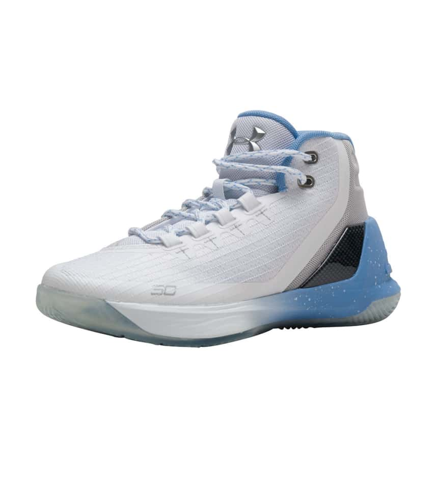 online retailer 9dcbf 84d6d promo code for under armour curry 3 white 173f5 3cbab