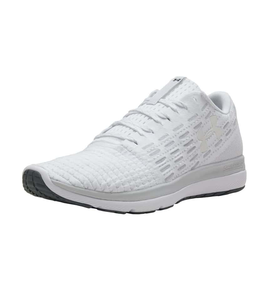 sale retailer 4c8a7 a2bf7 Threadborne Slingflex Sneaker