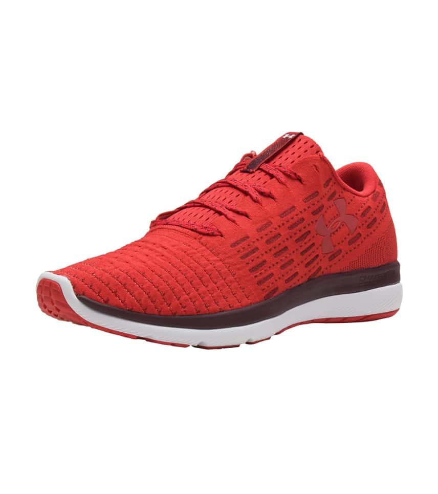 sale retailer d8a22 4f5b0 Threadborne Slingflex Sneaker