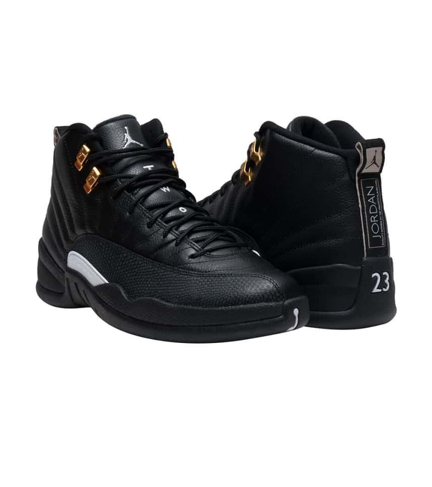 4f02c89f3ff529 Jordan RETRO 12