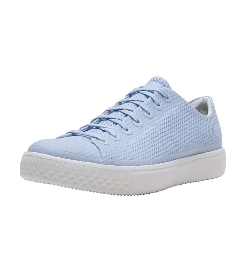 61cd799a6ff9e6 CONVERSE Chuck Taylor All Star Modern Mesh (Medium Blue) - 156650C ...
