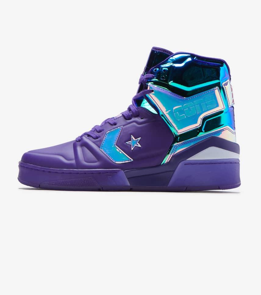 2converse purple