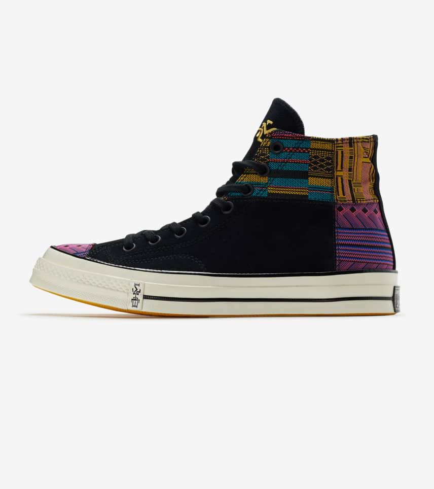 d56a1d7721d Converse Chuck Taylor 70 Hi (Multi-color) - 165556C