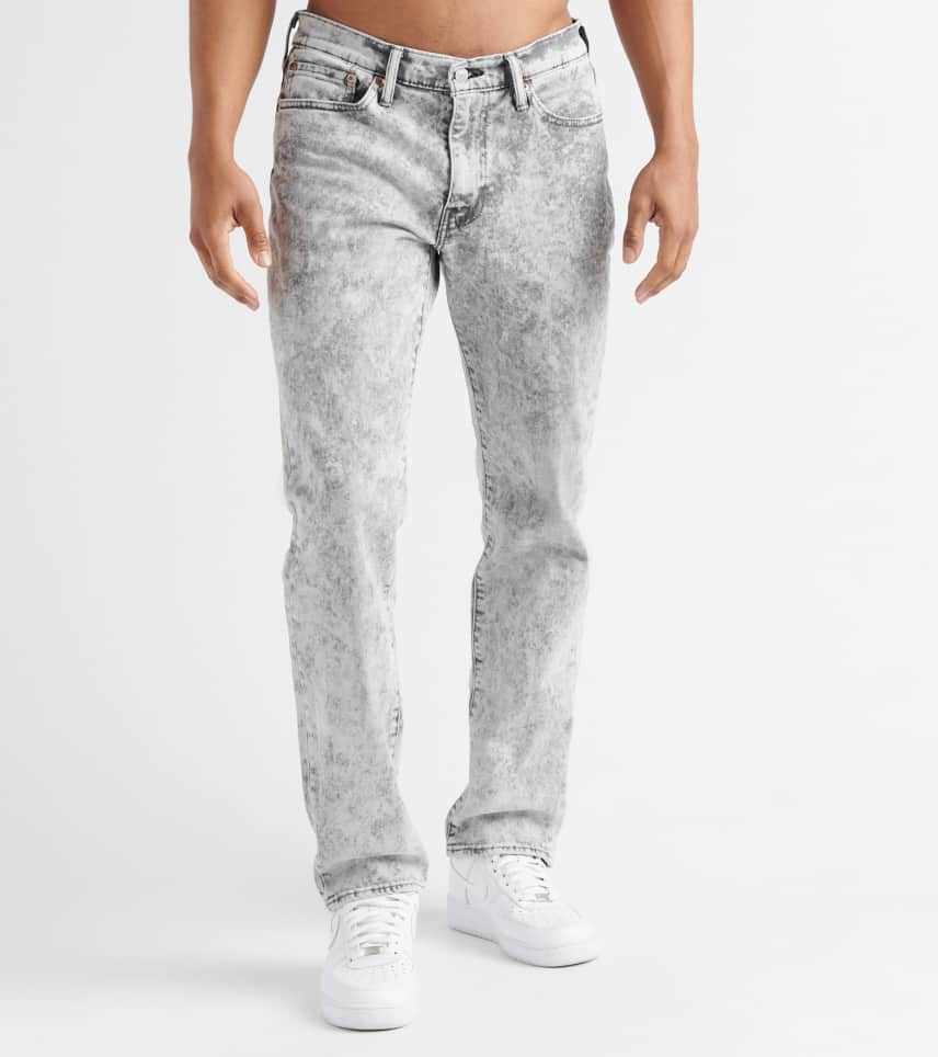 22224ac8 Levis 541 ATHLETIC FIT JEAN (Grey) - 181810195 | Jimmy Jazz