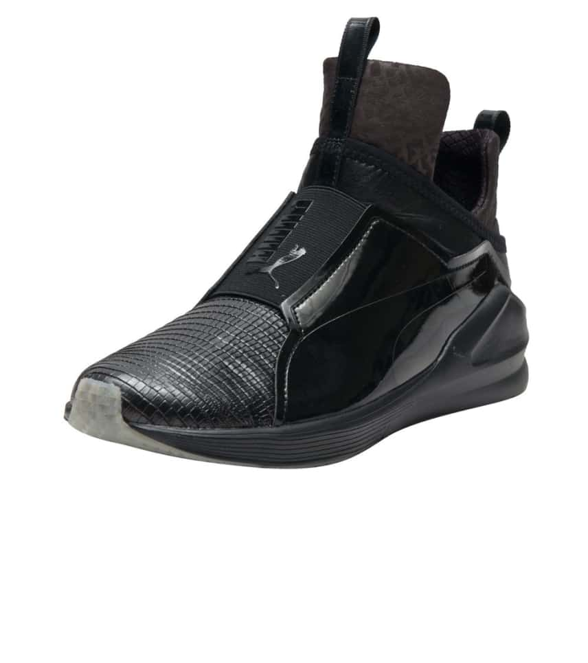 Puma - Sneakers - FIERCE METALLIC Puma - Sneakers - FIERCE METALLIC ... 50803aeeb