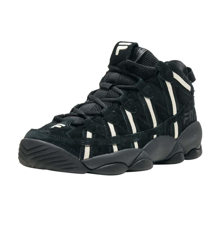 b73aec0cdbc9 FILA - Sneakers - Spaghetti Deluxe FILA - Sneakers - Spaghetti Deluxe ...