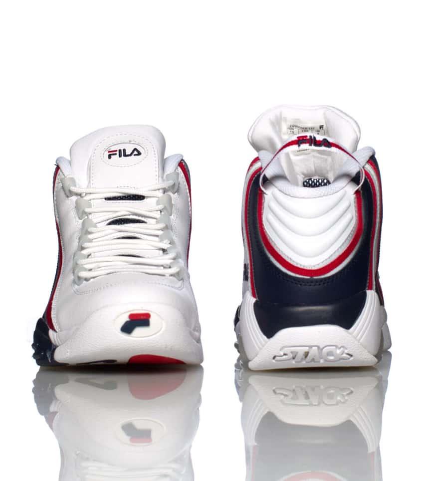 ... FILA - Sneakers - STACK 2 SNEAKER ... 974ec01afe7