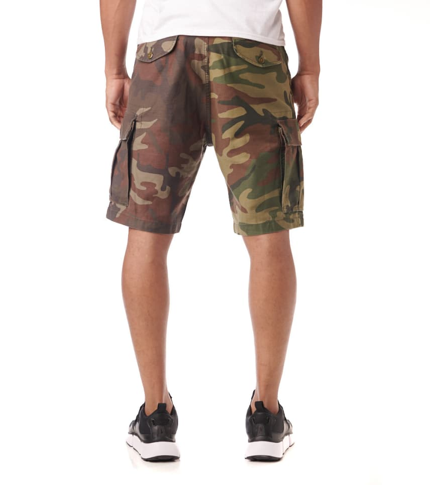 d671ed8bd2 Levis Carrier Cargo Shorts (Multi-color) - 23251-0084 | Jimmy Jazz