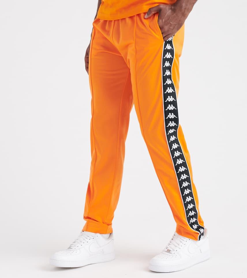222 Banda Astoria Slim Pant