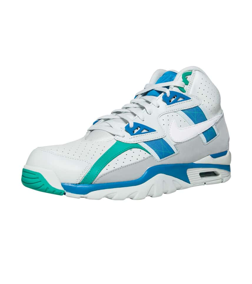 new style e96bc 302c2 ... Nike - Sneakers - Air Trainer SC High ...