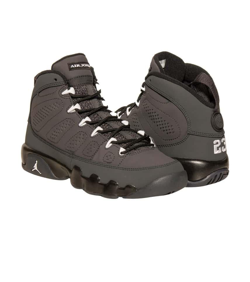 separation shoes 497df 7b610 ... Jordan - Sneakers - RETRO 9 ANTHRACITE SNEAKER