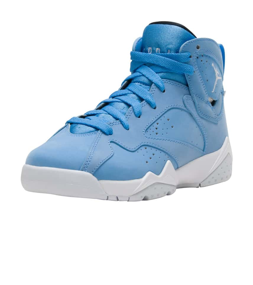 buy popular 157f6 742ab Jordan 7 RETRO BG