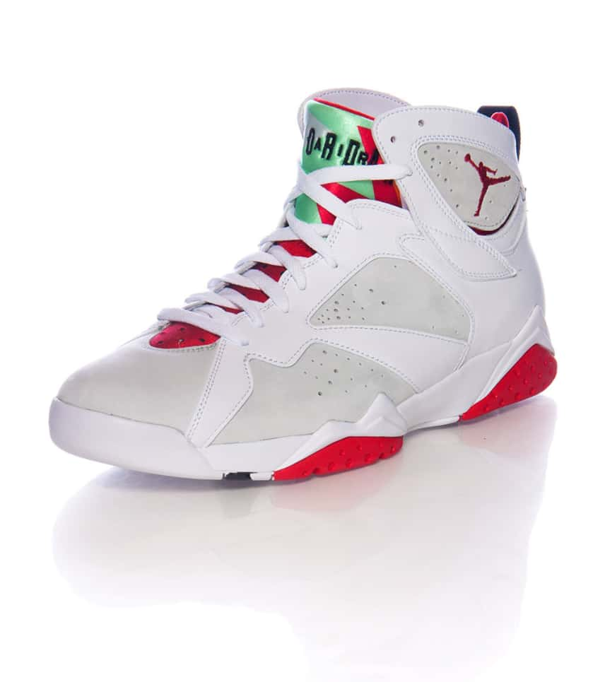 huge discount 873b7 50f69 JORDAN RETRO 7 SNEAKER