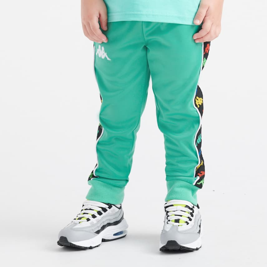3726f939a8 Banda Rastoria Slim Pant