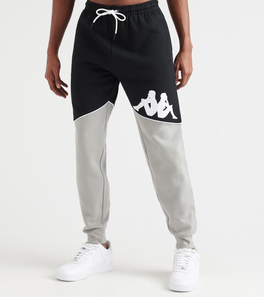 Kappa  Authentic 90 Bragon Logo Jogger