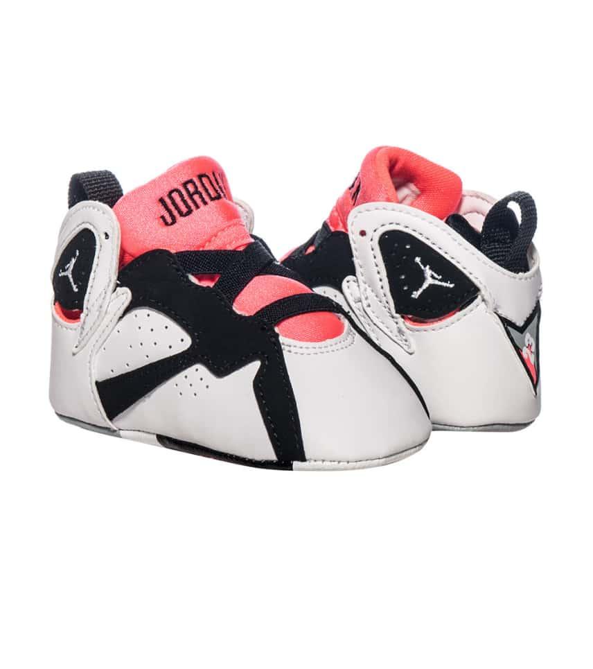 bc0ab340282c JORDAN - Sneakers - RETRO 7 INFANT GIFT PACK ... item 3 Nike Air ...