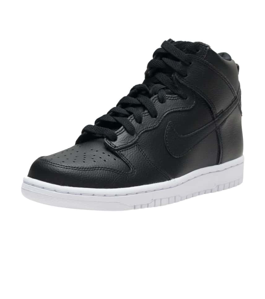 sneakers for cheap a71dc ee2d1 NikeDUNK HIGH TOP SNEAKER