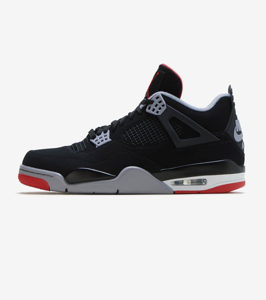 huge discount c8800 19801 Jordan Retro 4
