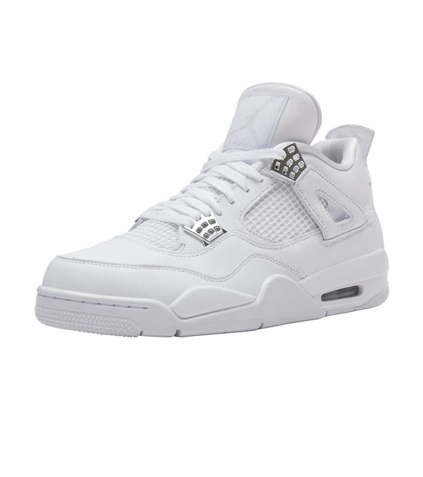 new product 9dc6a 707e5 Jordan RETRO 4 SNEAKER