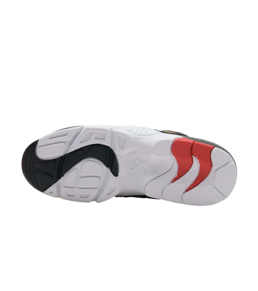 Nike Air Diamond Turf Sneaker (White) - 309434-105  345430a1f2