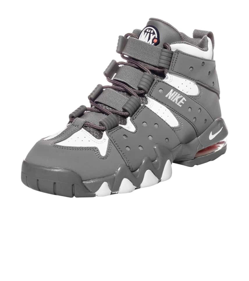 b8b451fe805e Nike AIR MAX CB 94 SNEAKER (Grey) - 309560008