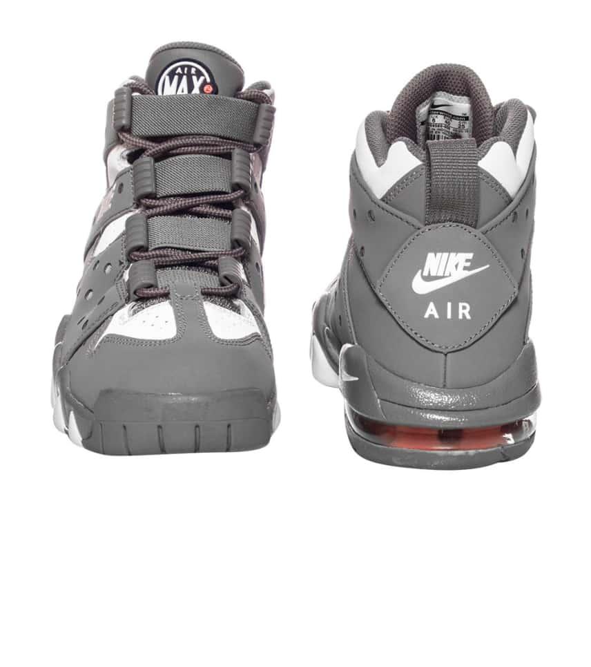 2b6d08b055a2 ... Nike - Sneakers - AIR MAX CB 94 SNEAKER ...