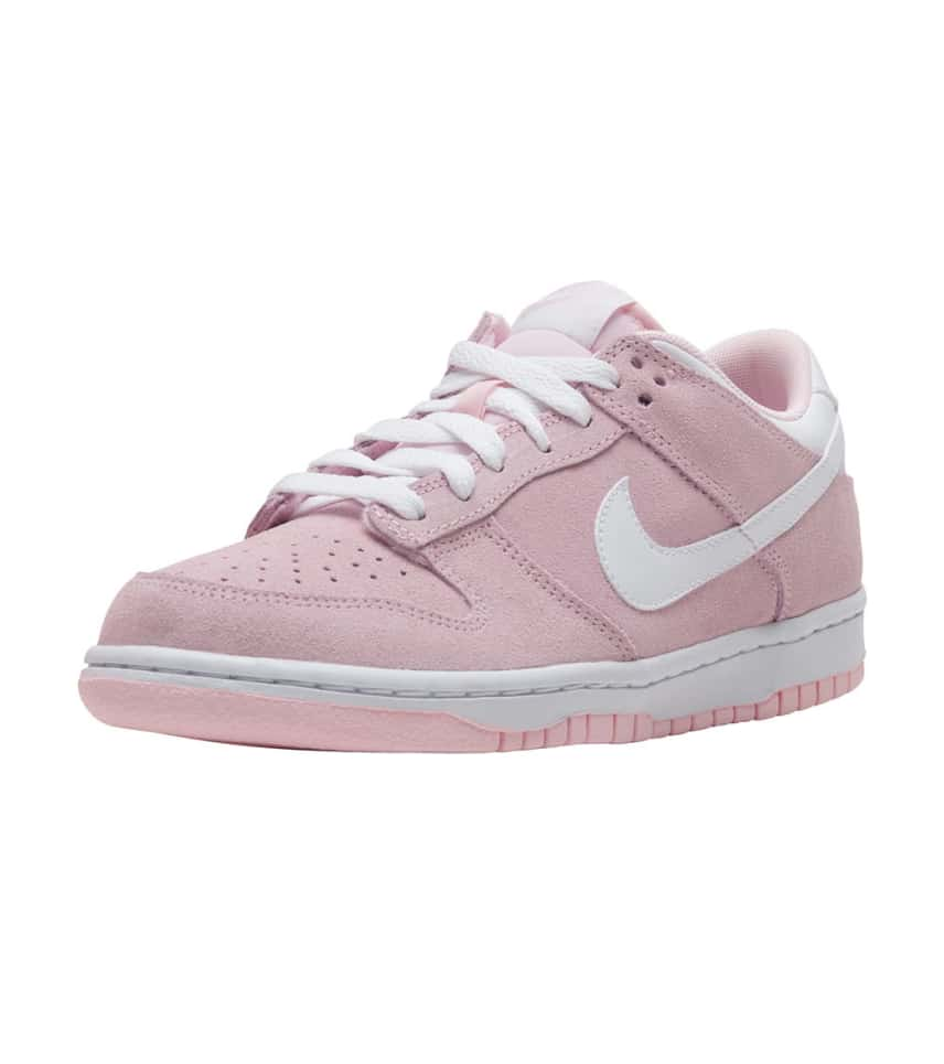 timeless design 1a88d c43c1 Nike Dunk Low (Pink) - 309601-604   Jimmy Jazz