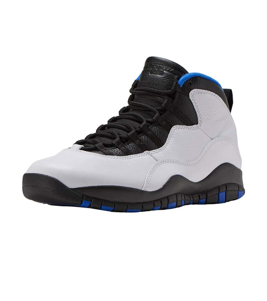 finest selection 208b4 bf58a ... Jordan - Casual - Retro 10 ...