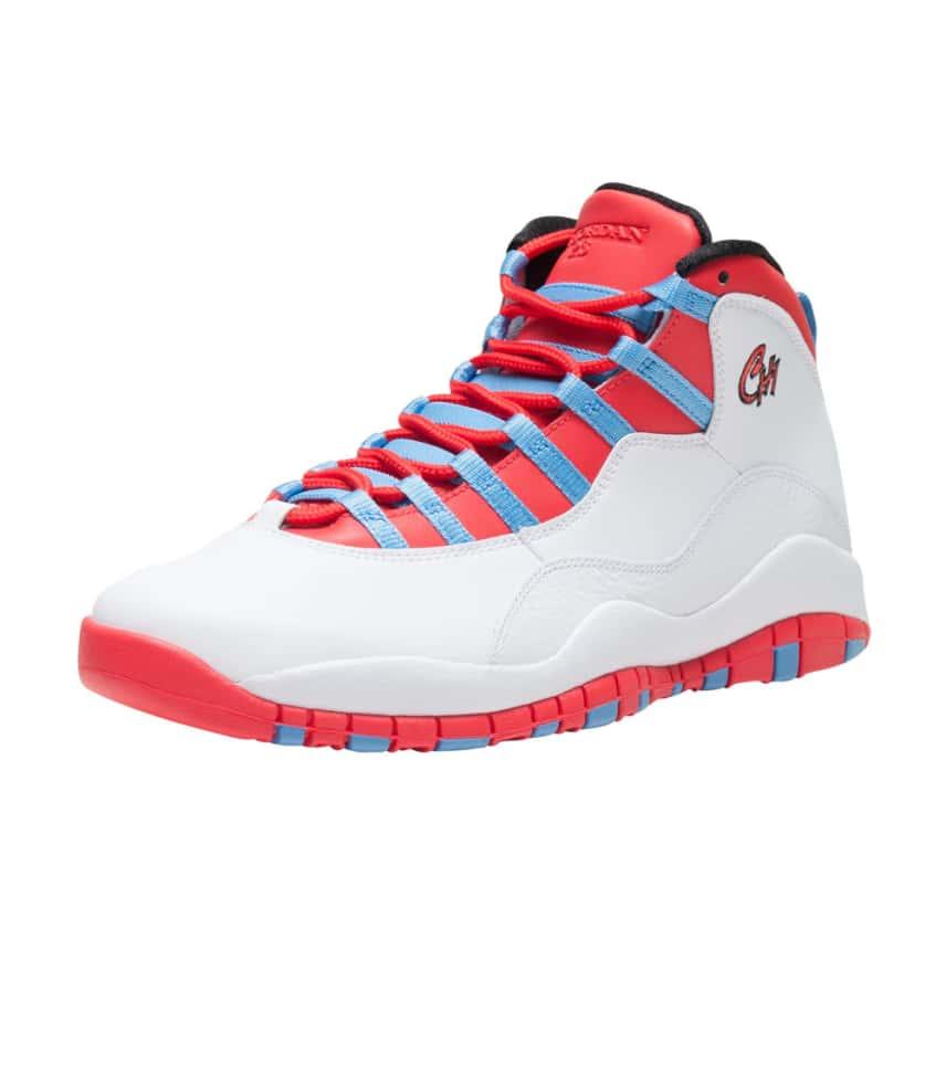 best sneakers e6317 ebe02 Jordan RETRO 10