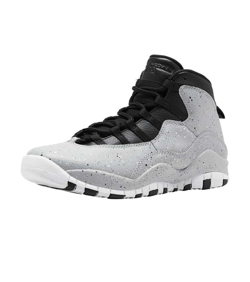 timeless design f3e7a 8d4fa Retro 10 Sneaker