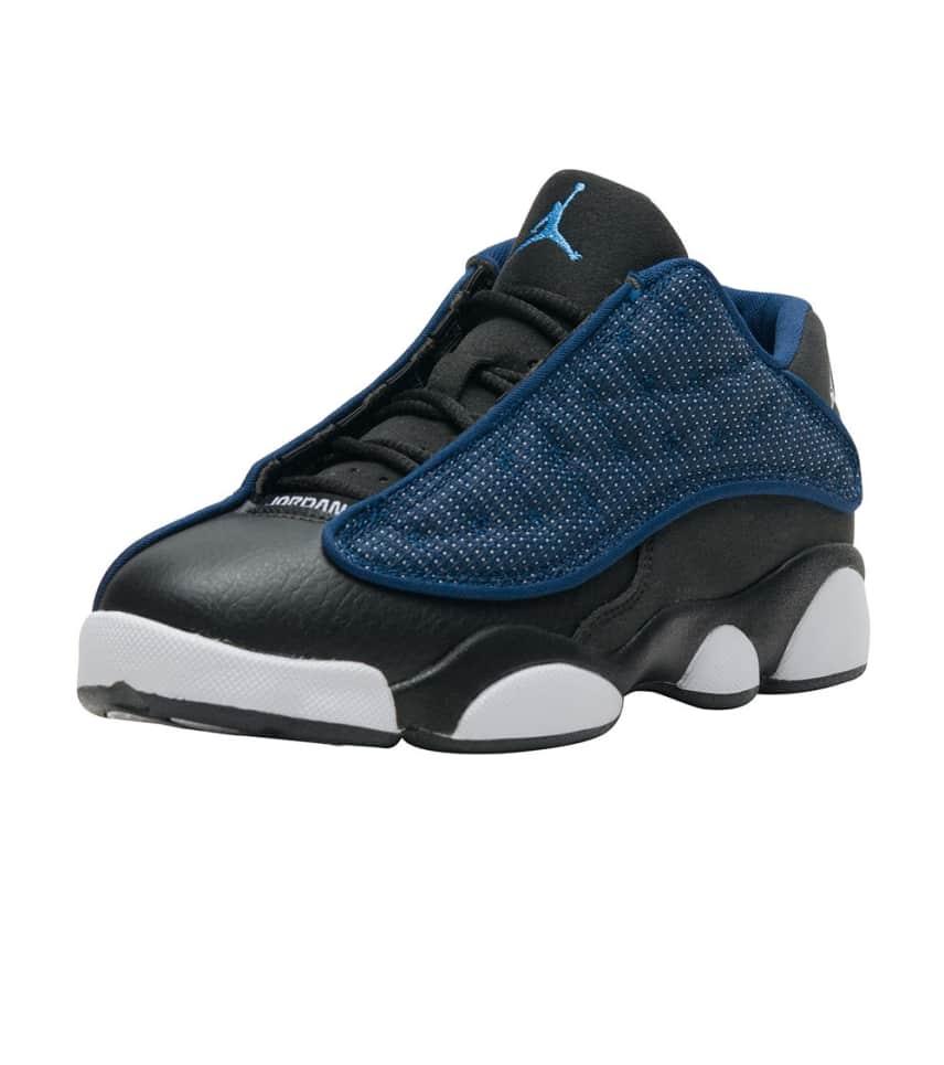 official photos 2286e dd89e Jordan Retro 13 Low Sneaker