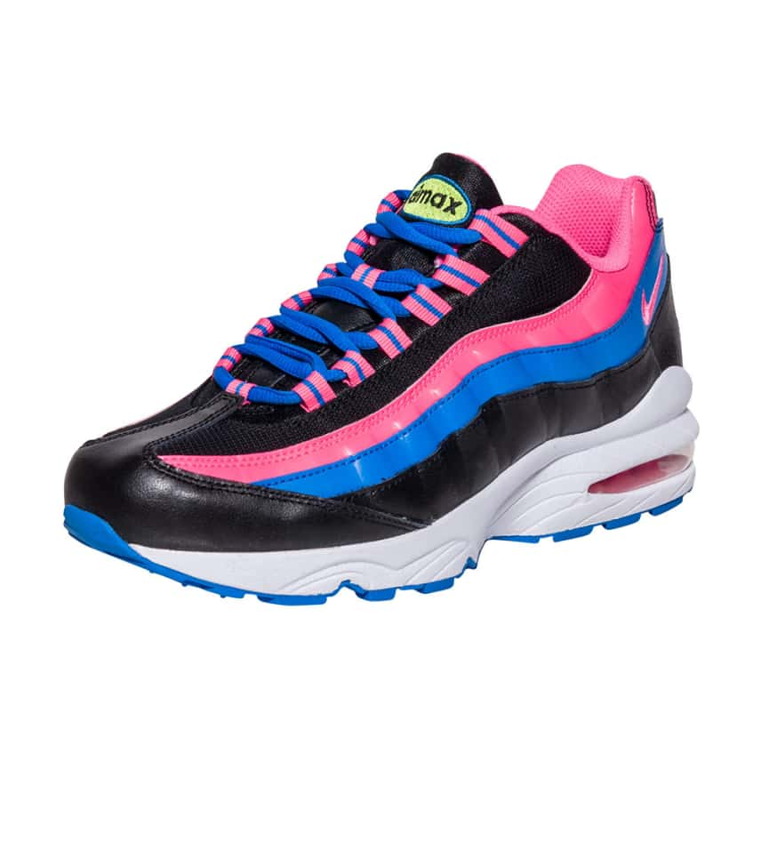new product de305 5cdf0 Nike AIR MAX 95 LE SNEAKER