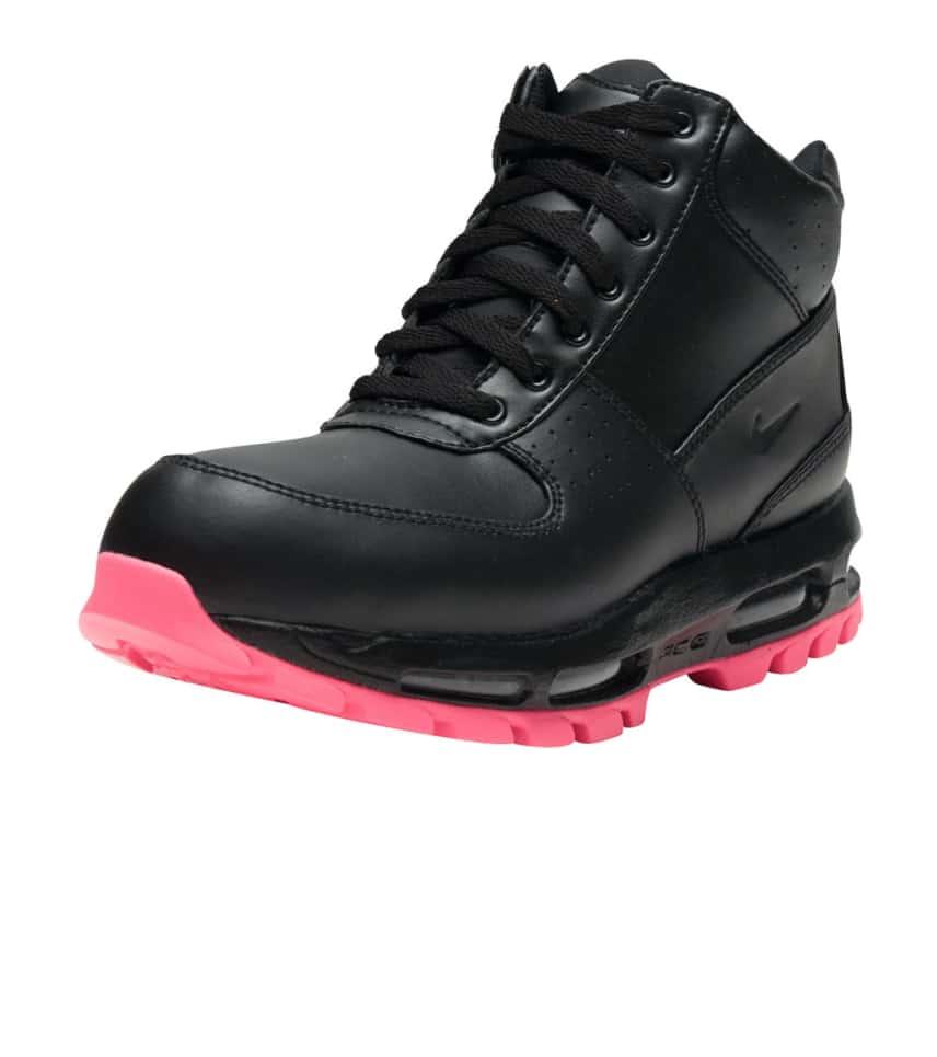 competitive price 44c83 93310 Nike AIR MAX GOADOME BOOT