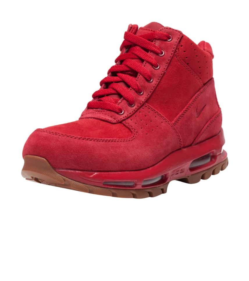 competitive price 215c2 575b1 Nike AIR MAX GOADOME BOOT