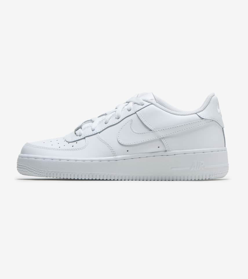 0503b1aea7 Nike AIR FORCE ONE SNEAKER (White) - 314192117 | Jimmy Jazz