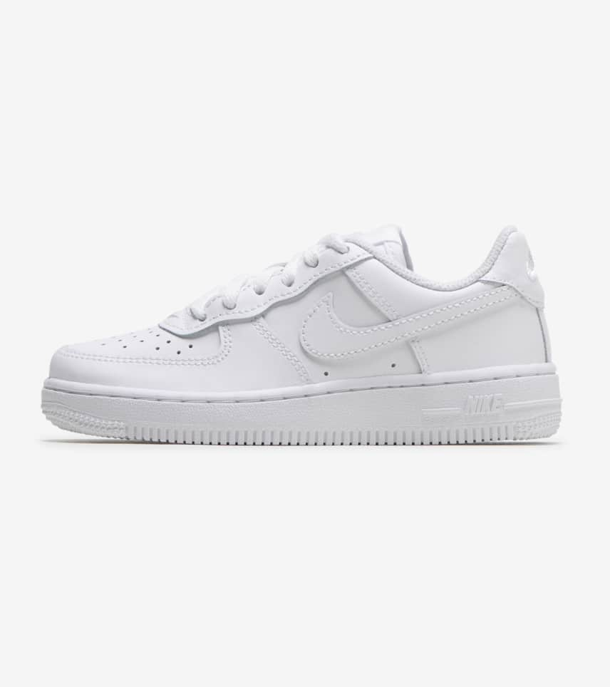 c961443808c39f ... Nike - Sneakers - AIR FORCE ONE SNEAKER-CHILDREN SIZES ...