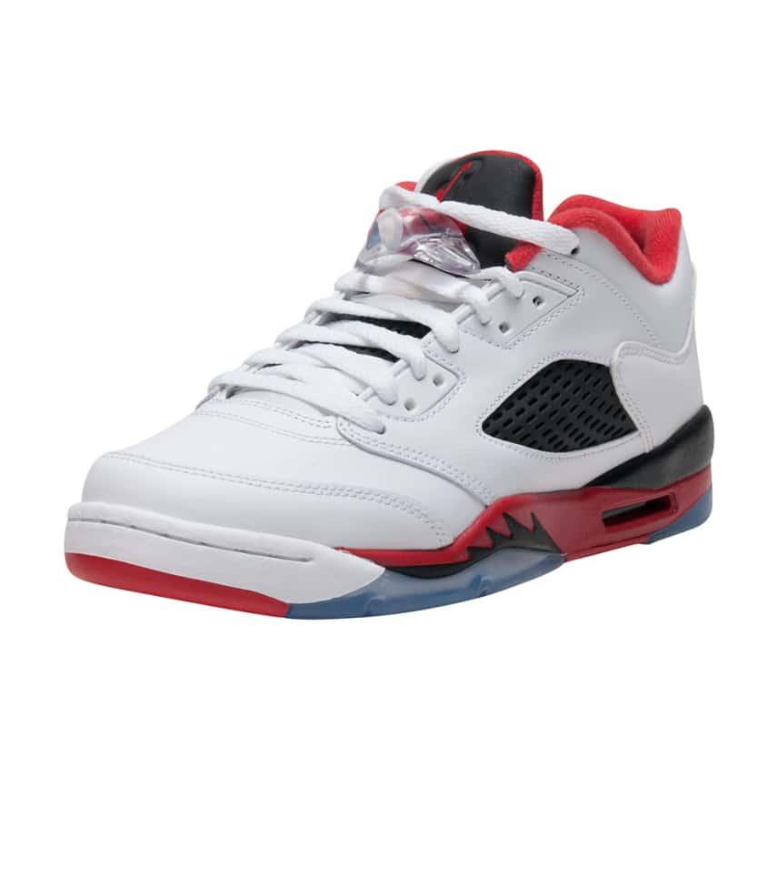 d5d9653408e Jordan RETRO 5 LOW