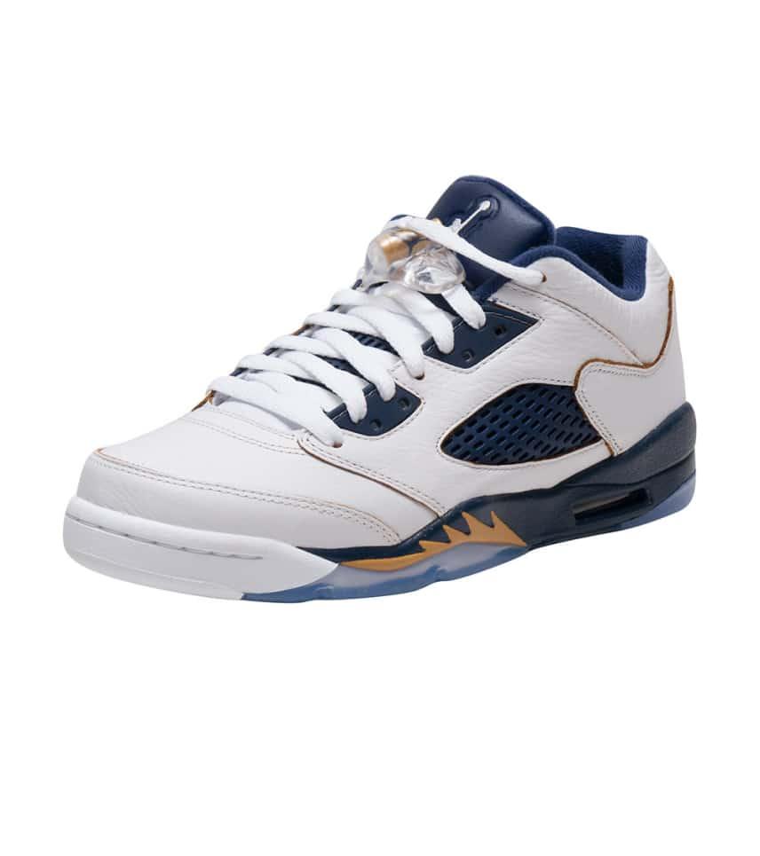 buy online b583b aa905 Jordan RETRO 5