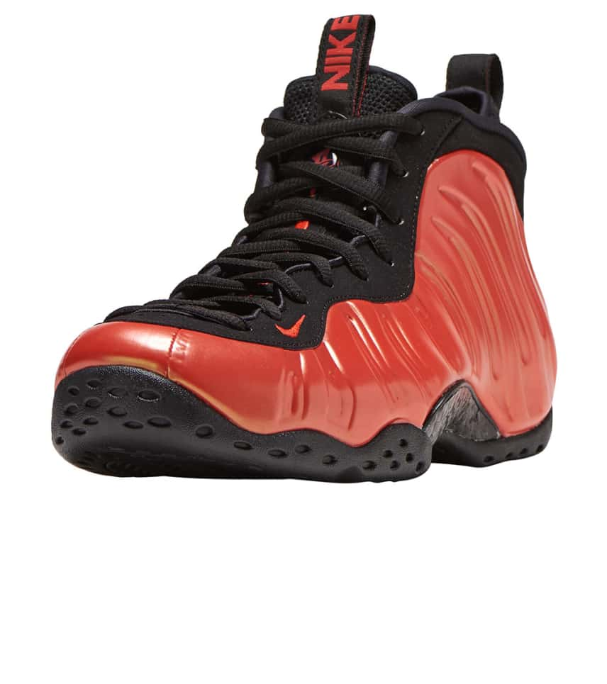 super popular 377e1 fc2aa ... Nike - Sneakers - Air Foamposite One ...