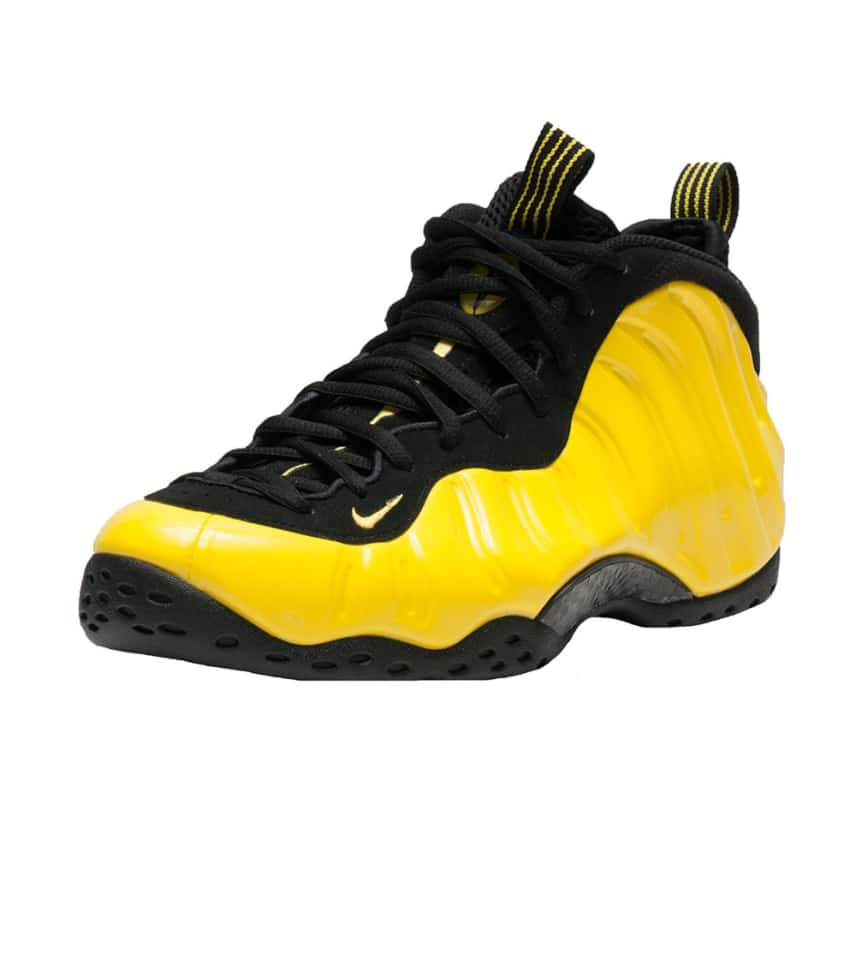 free shipping ba7e0 eaf69 Nike FOAMPOSITE ONE SNEAKER