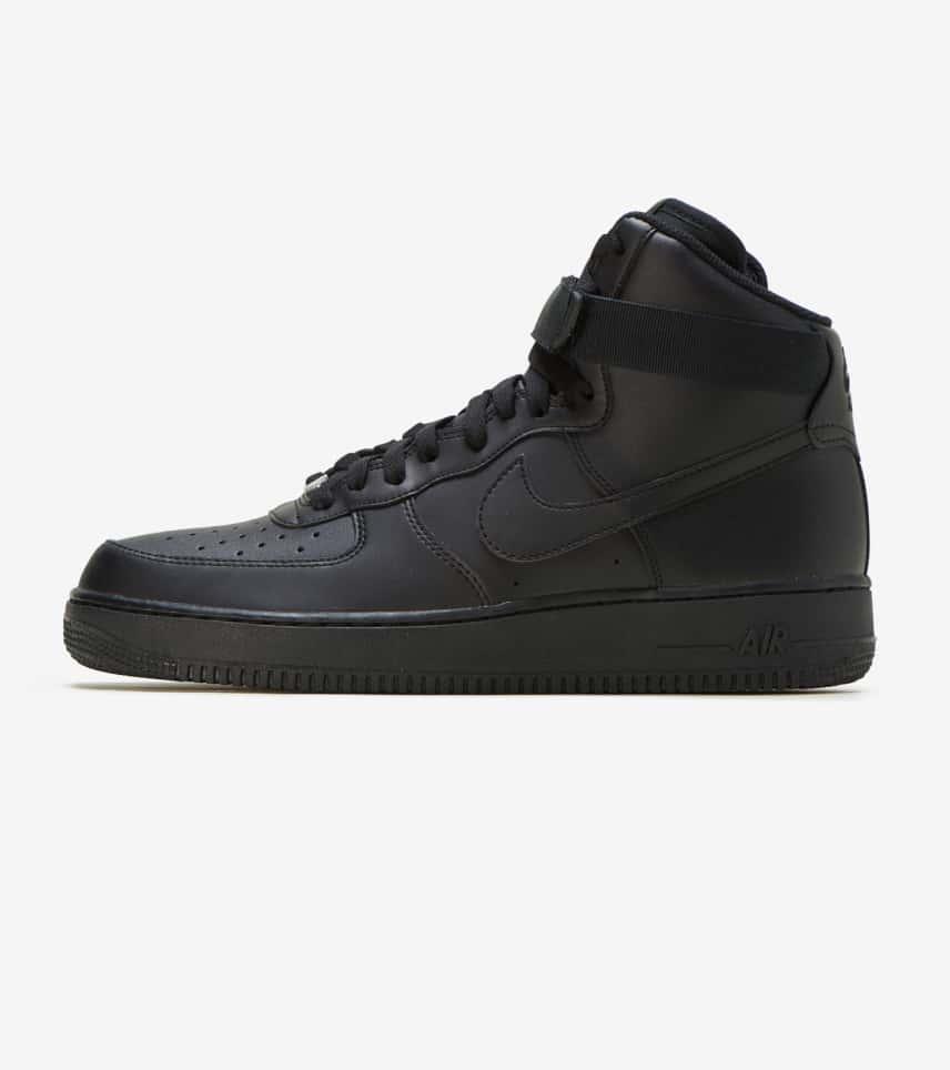 brand new ab36c f71ae ... NIKE SPORTSWEAR - Sneakers - AIR FORCE ONE HIGH SNEAKER ...