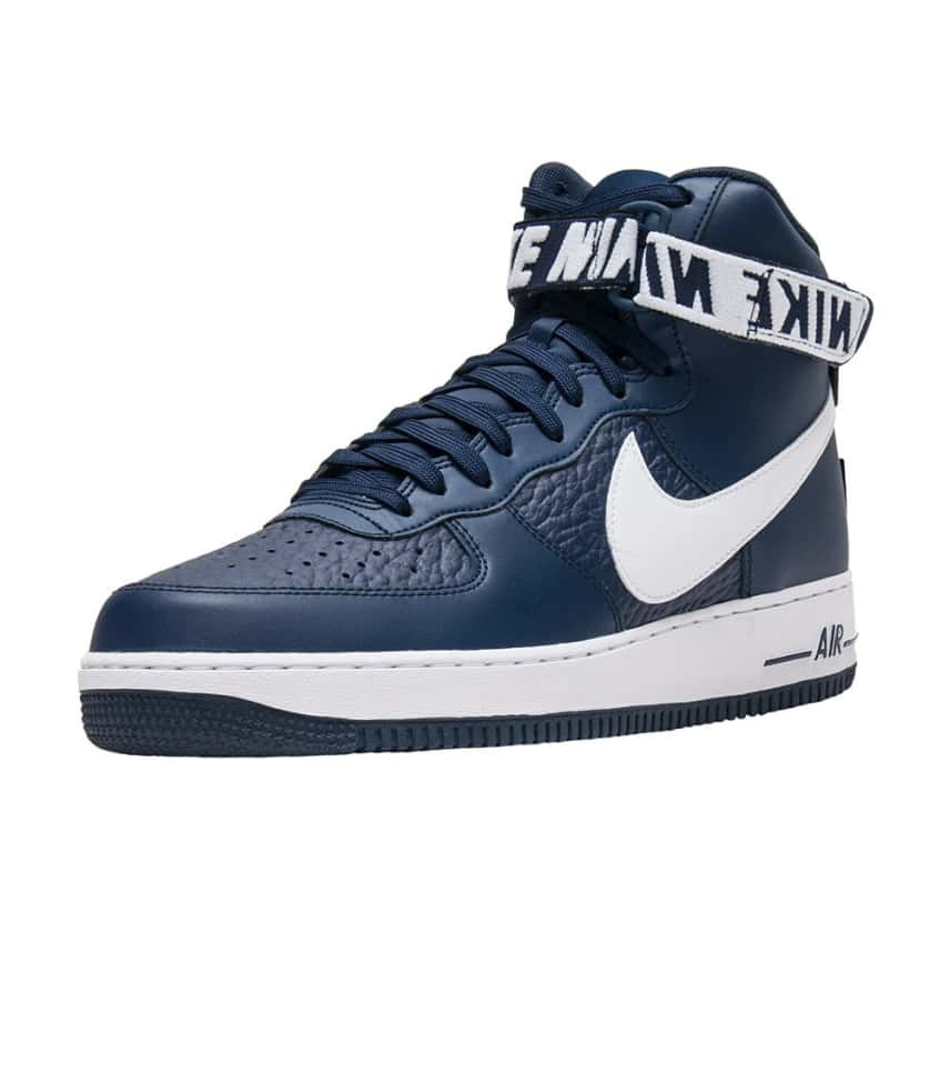 new styles 67ad7 c2c62 NikeAir Force One High 07 Sneaker