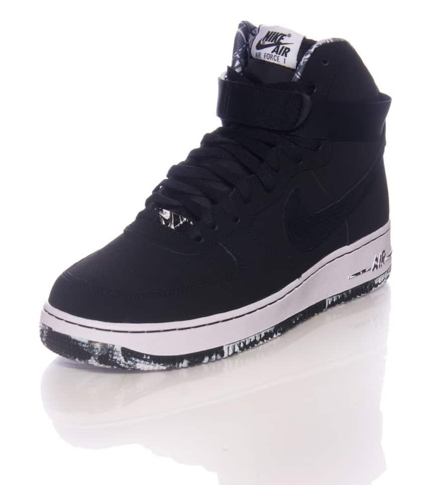High Sneaker Air One Force 8vPyOmN0nw