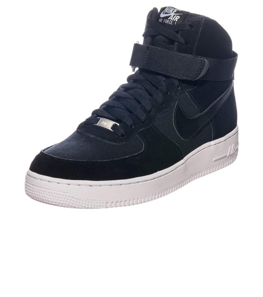 One Force High Force One Air Sneaker Air 3ARj5L4q