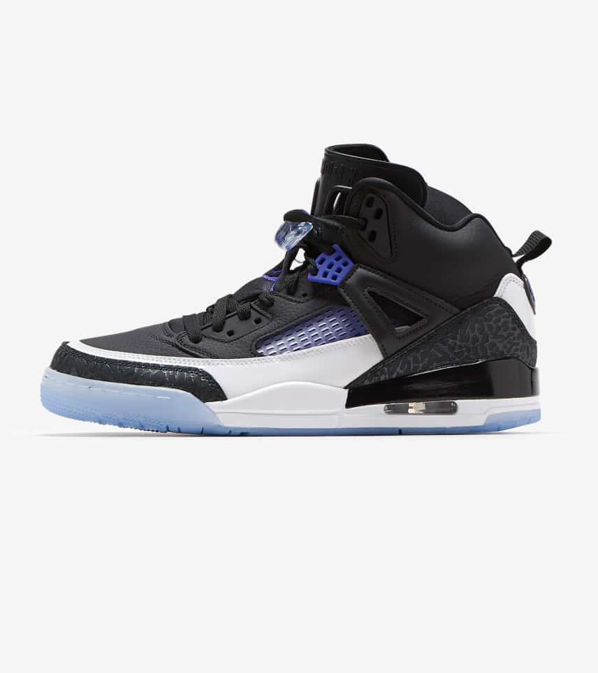 new style 08303 106aa Jordan Spizike Sneaker