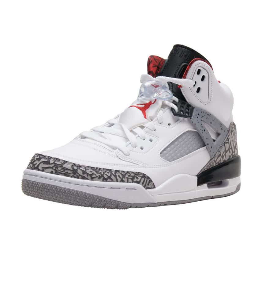 new style 8827d 8e288 Jordan Spizike Sneaker