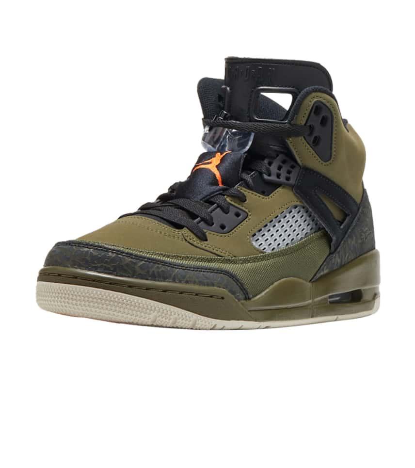 638995adc0e Jordan - Sneakers - Spizike Sneaker Jordan - Sneakers - Spizike Sneaker ...