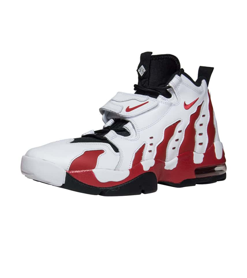 5f53bb4e85f7 ... Nike - Sneakers - Air DT Max  96 ...
