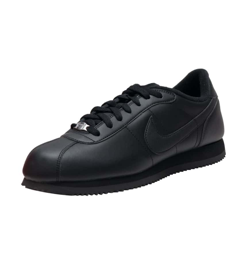 promo code 0e845 225e4 Nike CORTEZ BASIC LEATHER 06