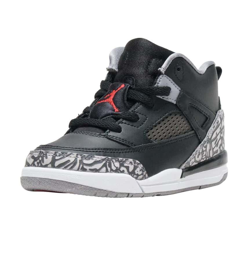 c273dc95e1b3c6 Jordan - Sneakers - Spizike Sneaker Jordan - Sneakers - Spizike Sneaker ...